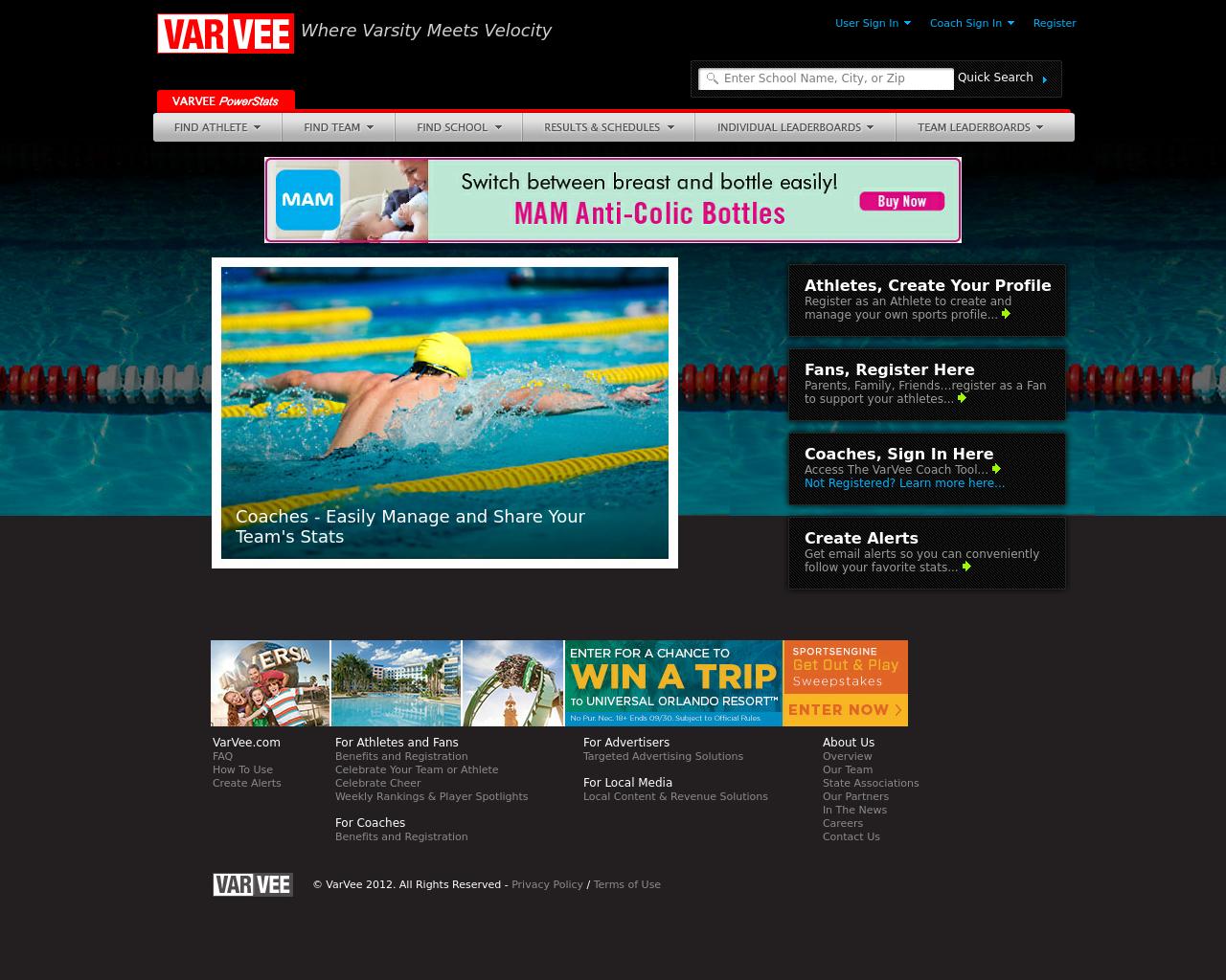 Varvee-Advertising-Reviews-Pricing