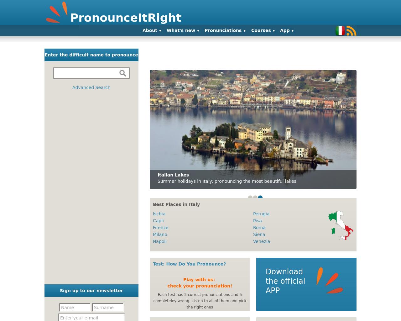 pronounceitright.com-Advertising-Reviews-Pricing