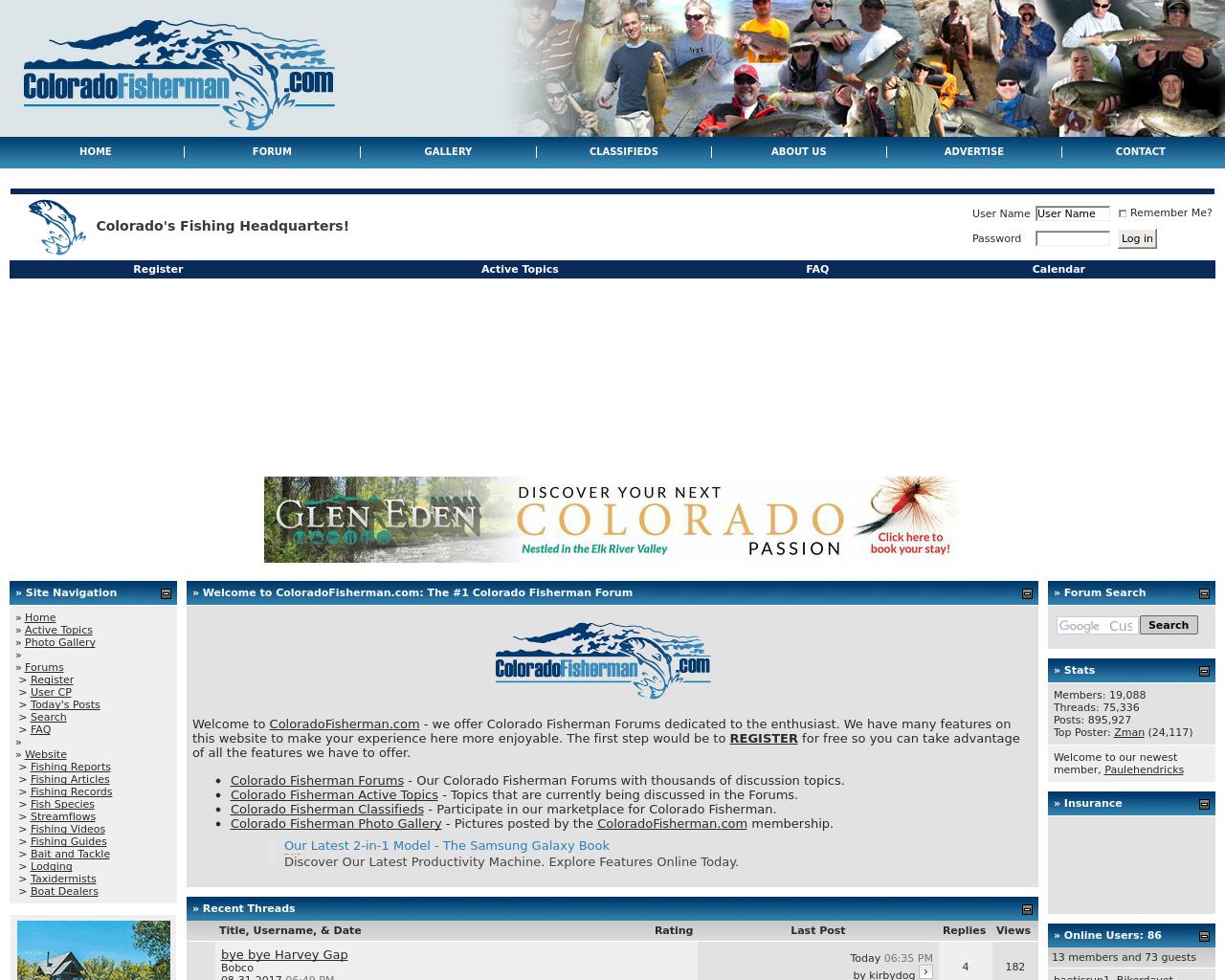Colorado-Fisherman-Advertising-Reviews-Pricing