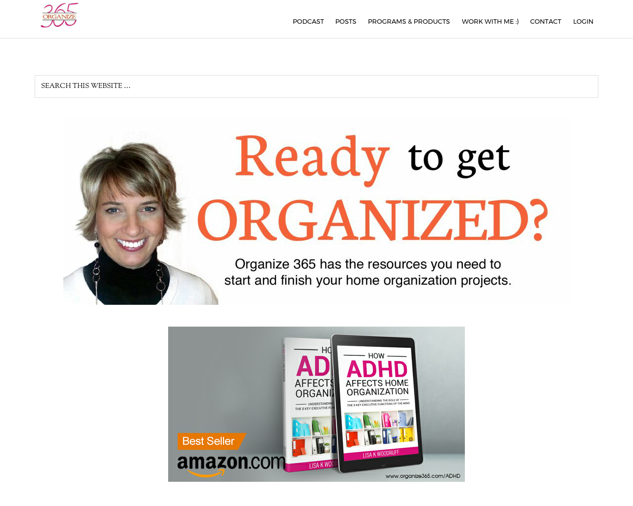 Organize365-Advertising-Reviews-Pricing
