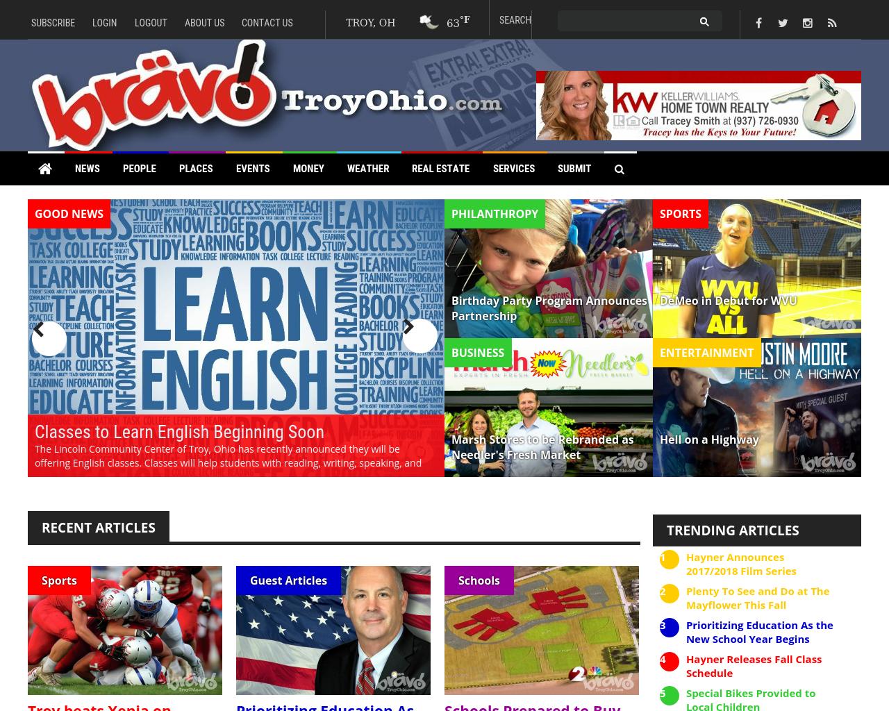 bravo-Troy,-Ohio-Advertising-Reviews-Pricing