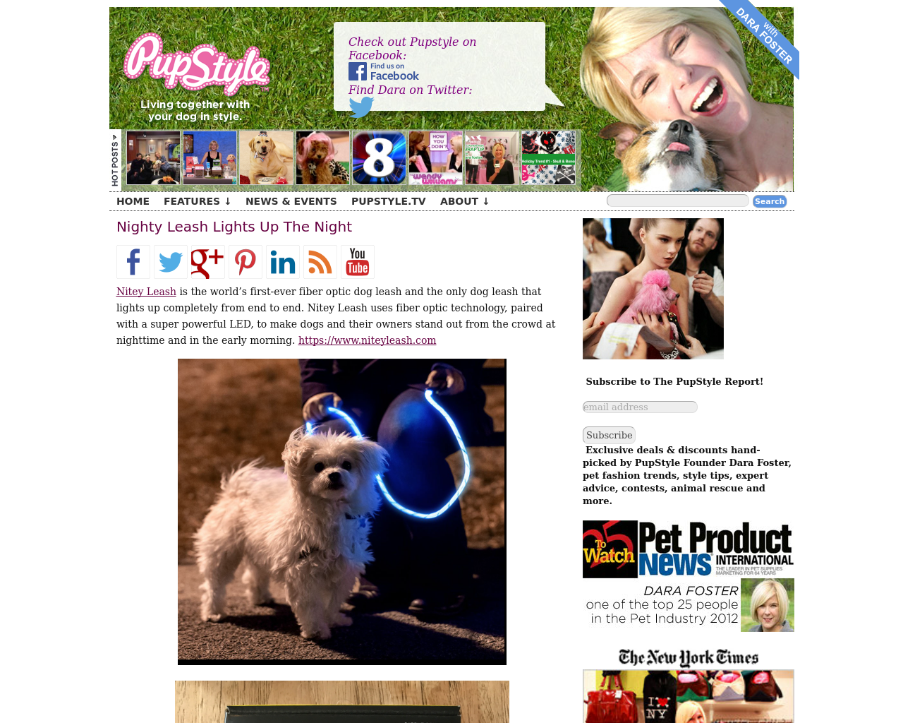 PupStyle-Advertising-Reviews-Pricing