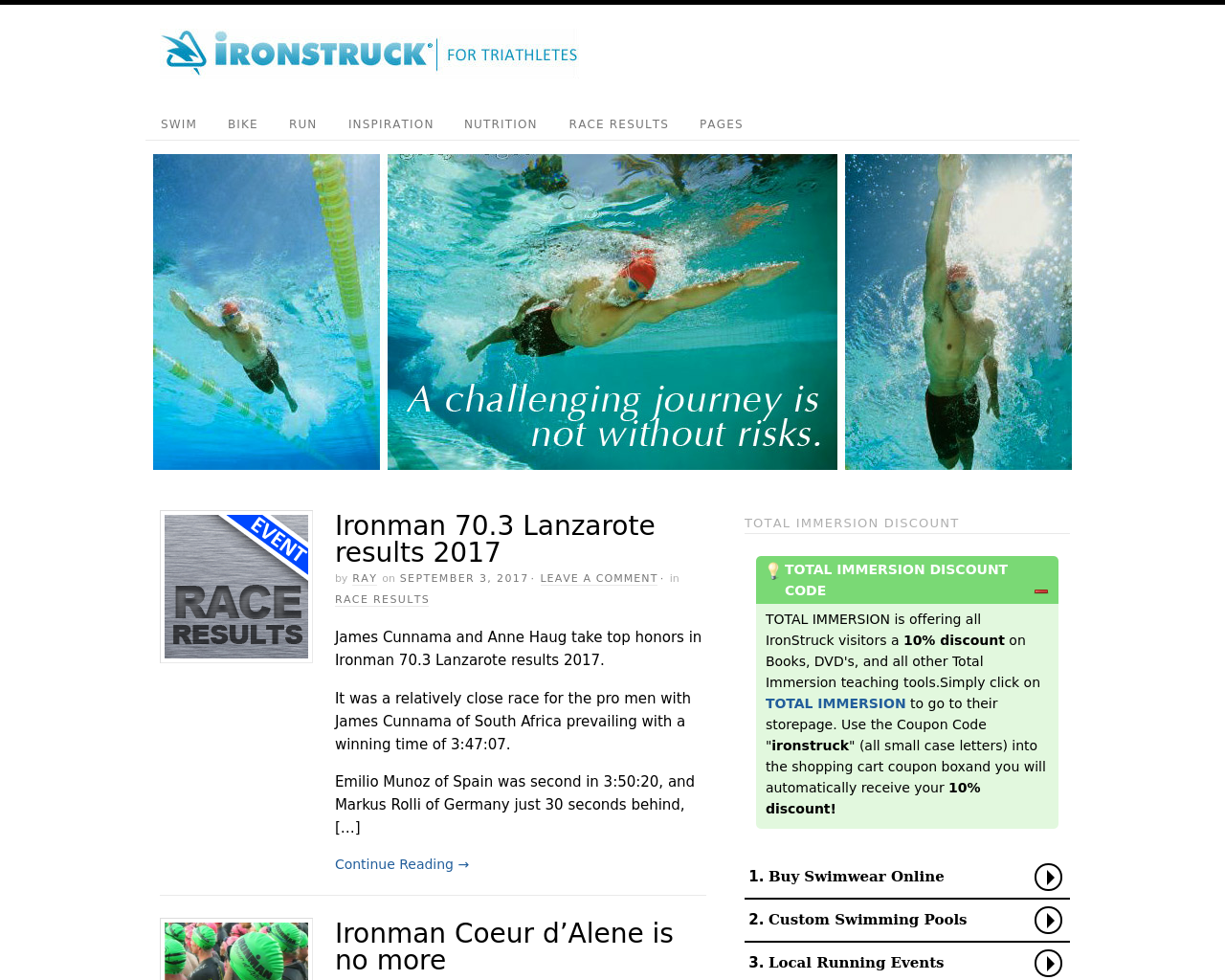 Ironstruck.com-Advertising-Reviews-Pricing
