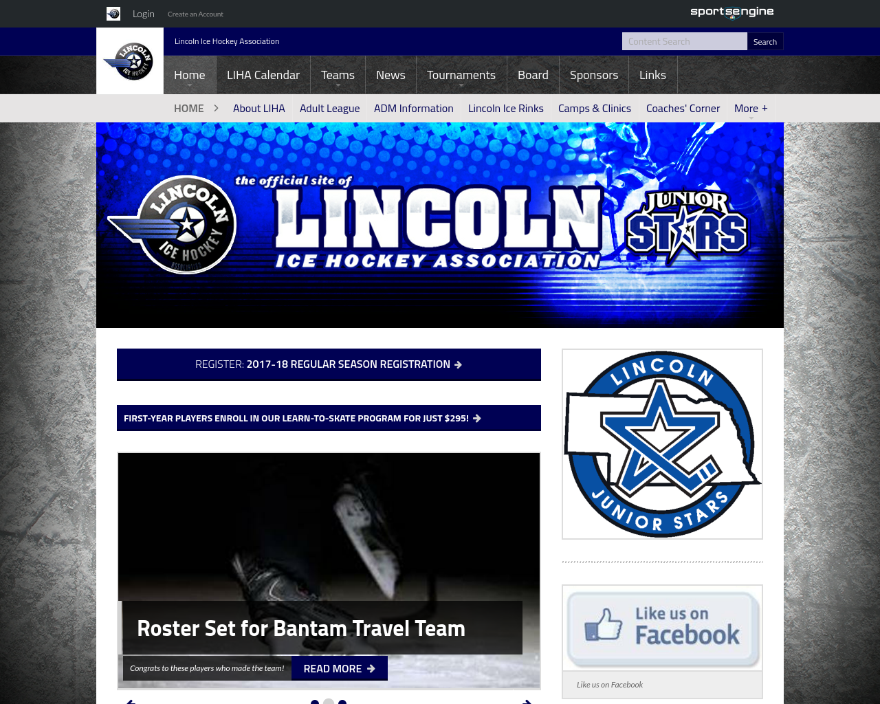 Lincoln-Ice-Hockey-Associaton-Advertising-Reviews-Pricing