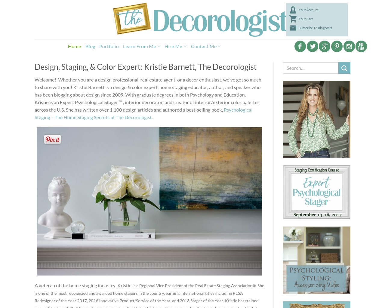 The-Decorologist-Advertising-Reviews-Pricing