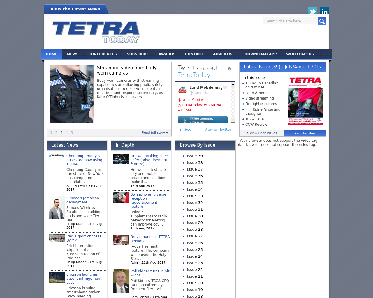 Tetratoday-Advertising-Reviews-Pricing
