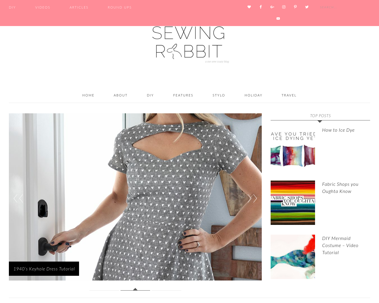 The-Sewing-Rabbit-Advertising-Reviews-Pricing