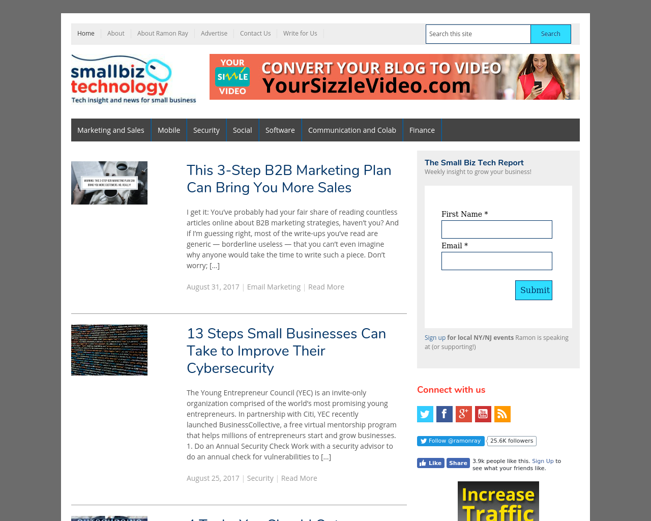 Smallbiz-Technology-Advertising-Reviews-Pricing
