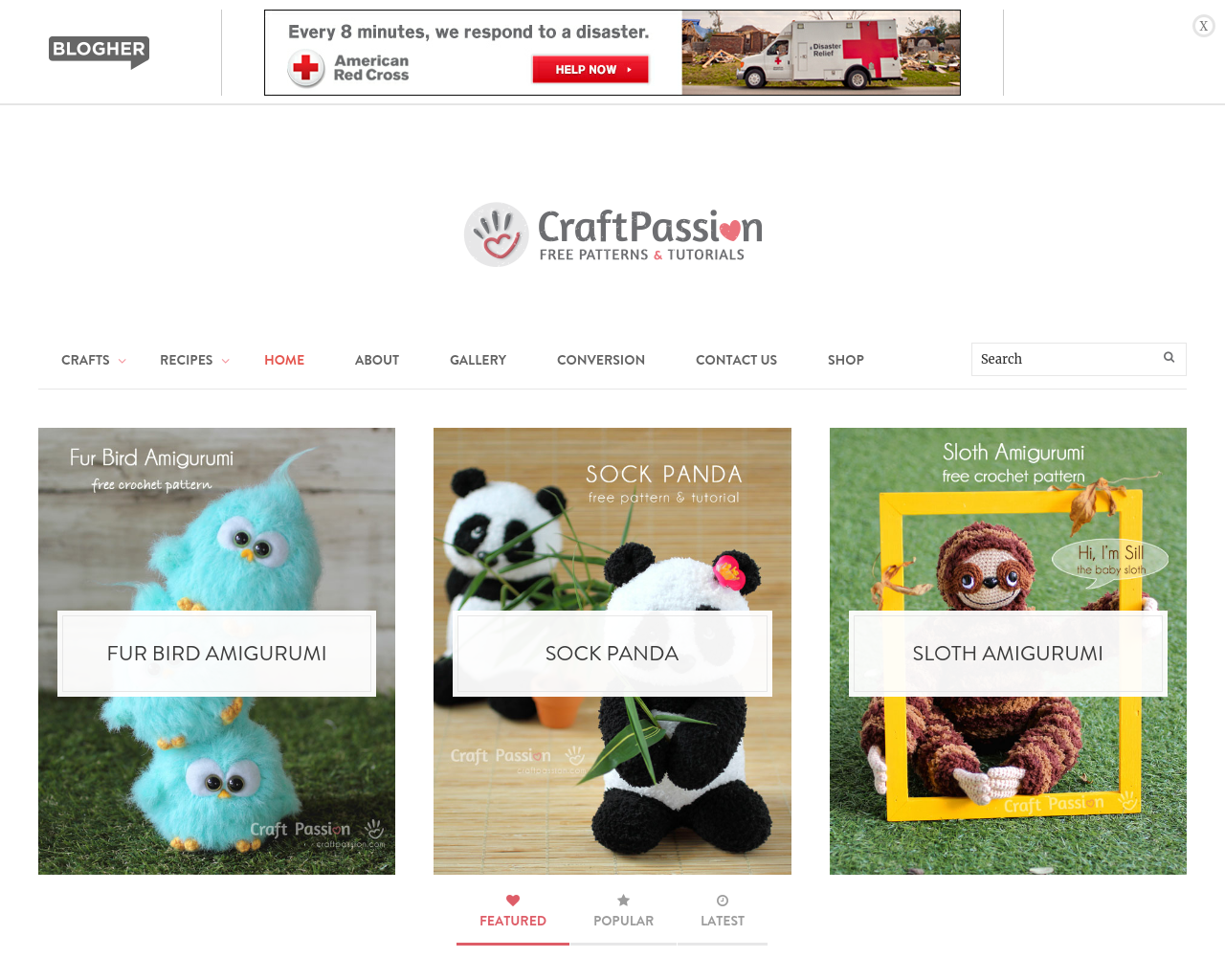 Craft-Passion-Advertising-Reviews-Pricing