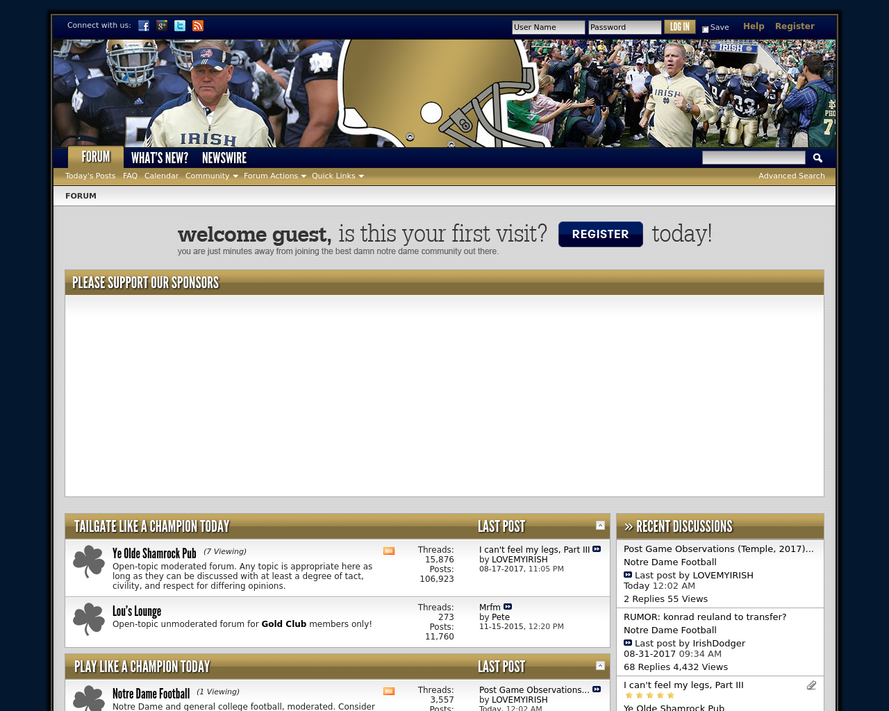 Gold-Helmet,-LLC-Advertising-Reviews-Pricing