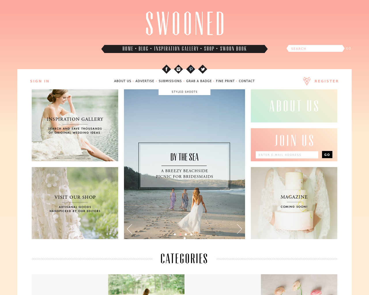 SWOONED-Advertising-Reviews-Pricing