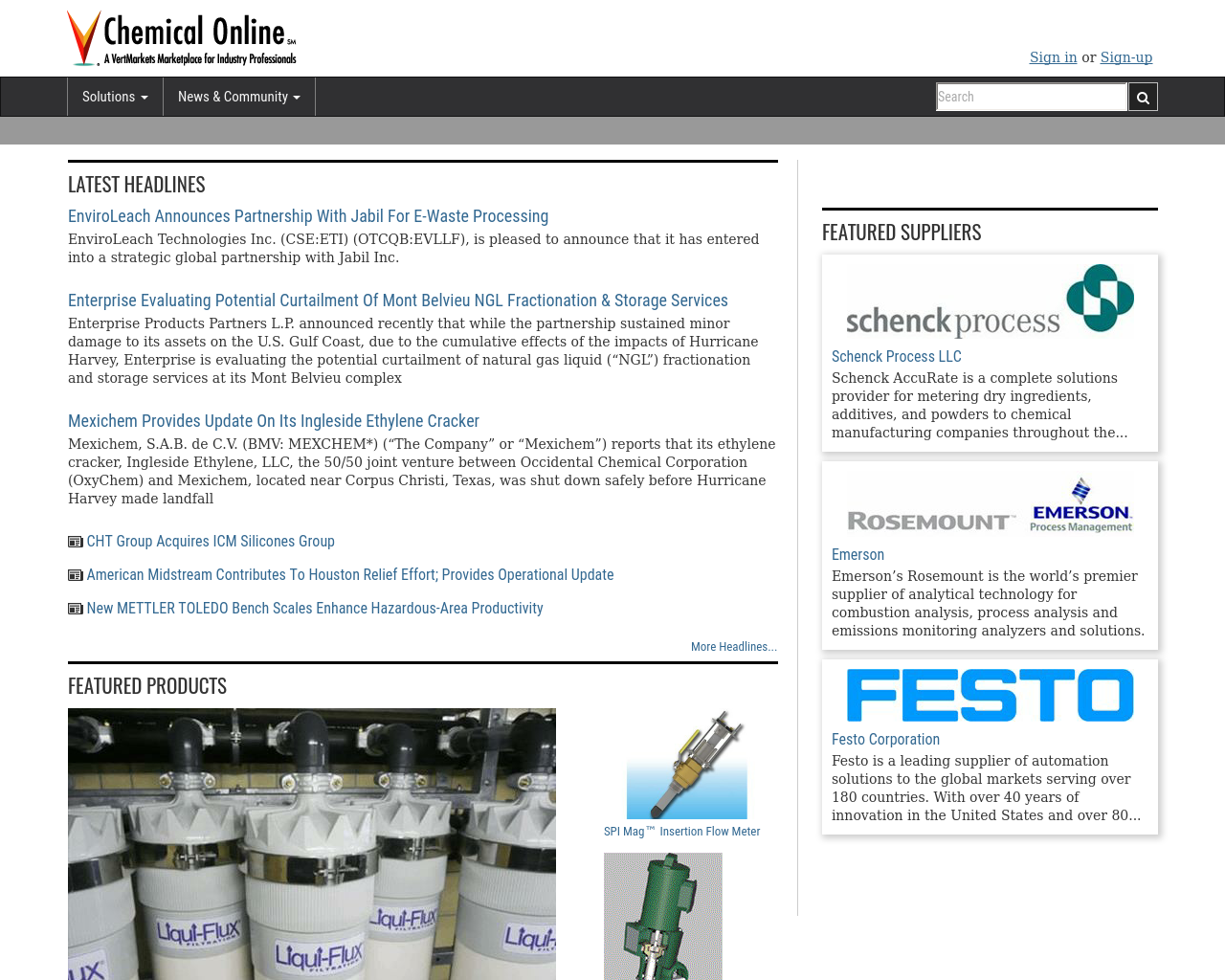 Chemical-Online-Advertising-Reviews-Pricing
