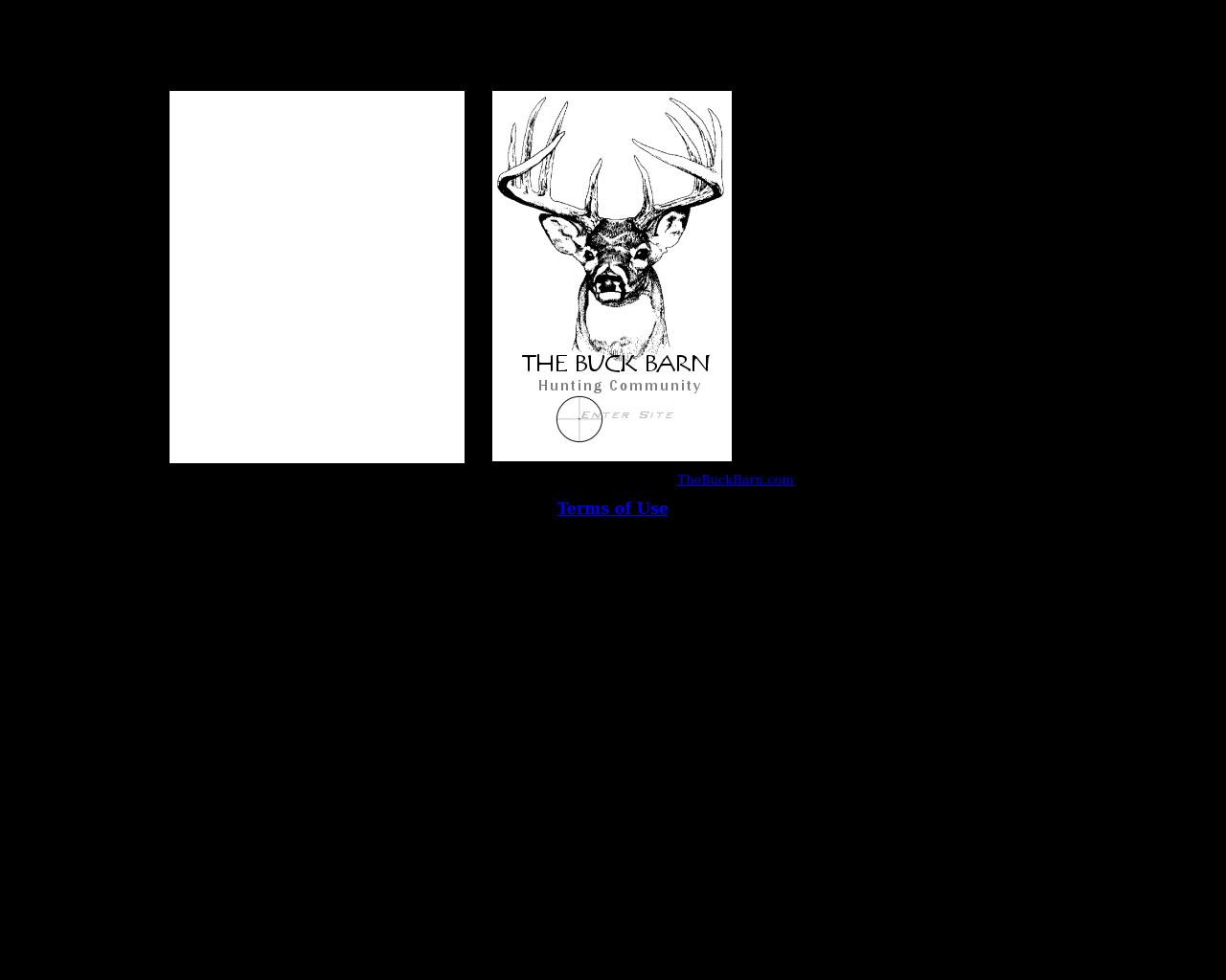 Buck-Barn-Advertising-Reviews-Pricing
