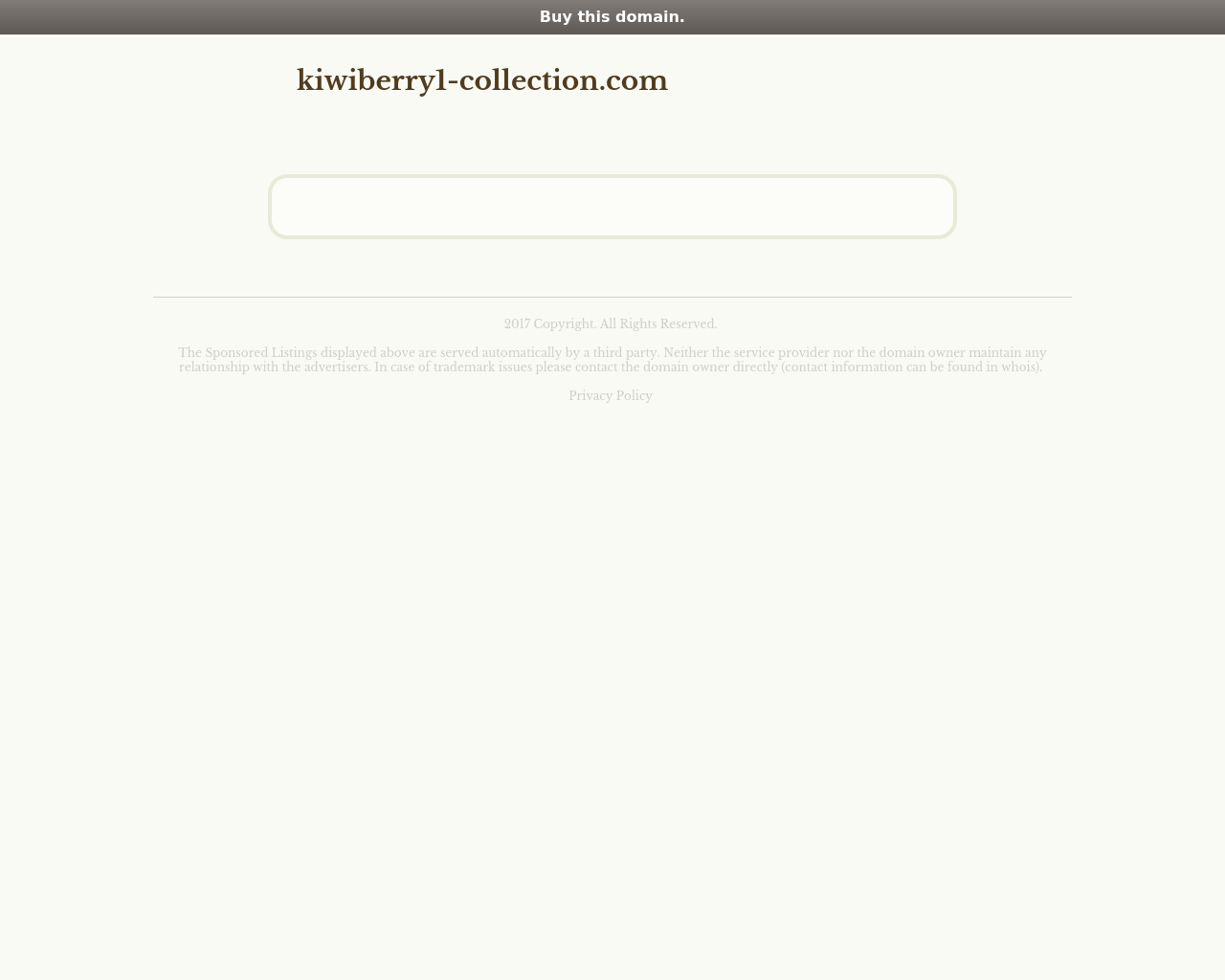 Kiwiberry1's-Collection-Advertising-Reviews-Pricing