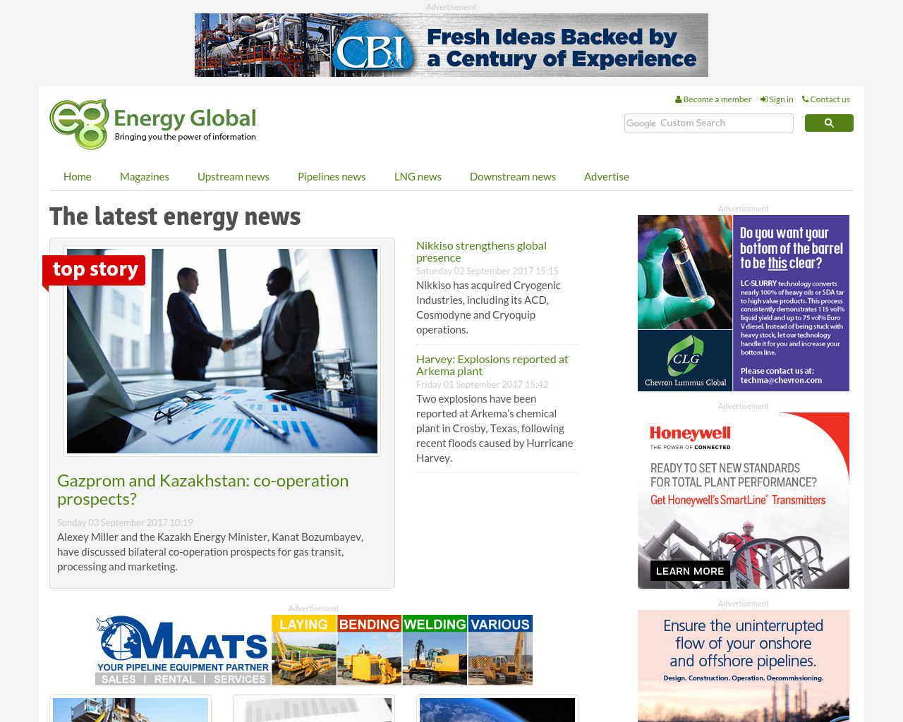 Energy-Global-Advertising-Reviews-Pricing