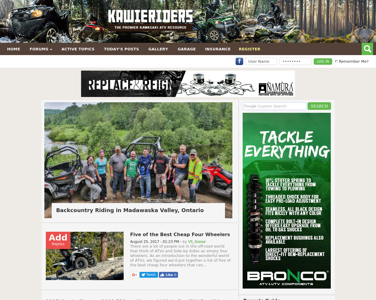 Kawasaki-ATV-Forum-Advertising-Reviews-Pricing