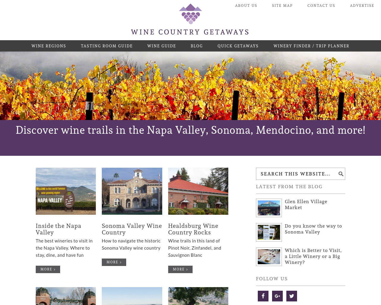 Wine-Country-Getaways-Advertising-Reviews-Pricing