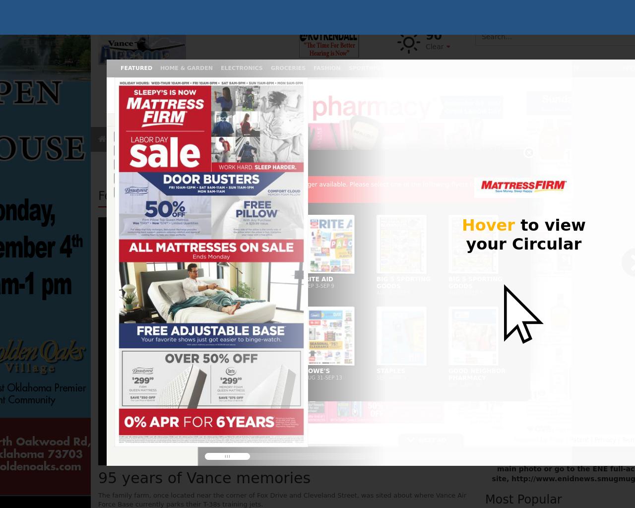 Vance-Airscoop.com-Advertising-Reviews-Pricing