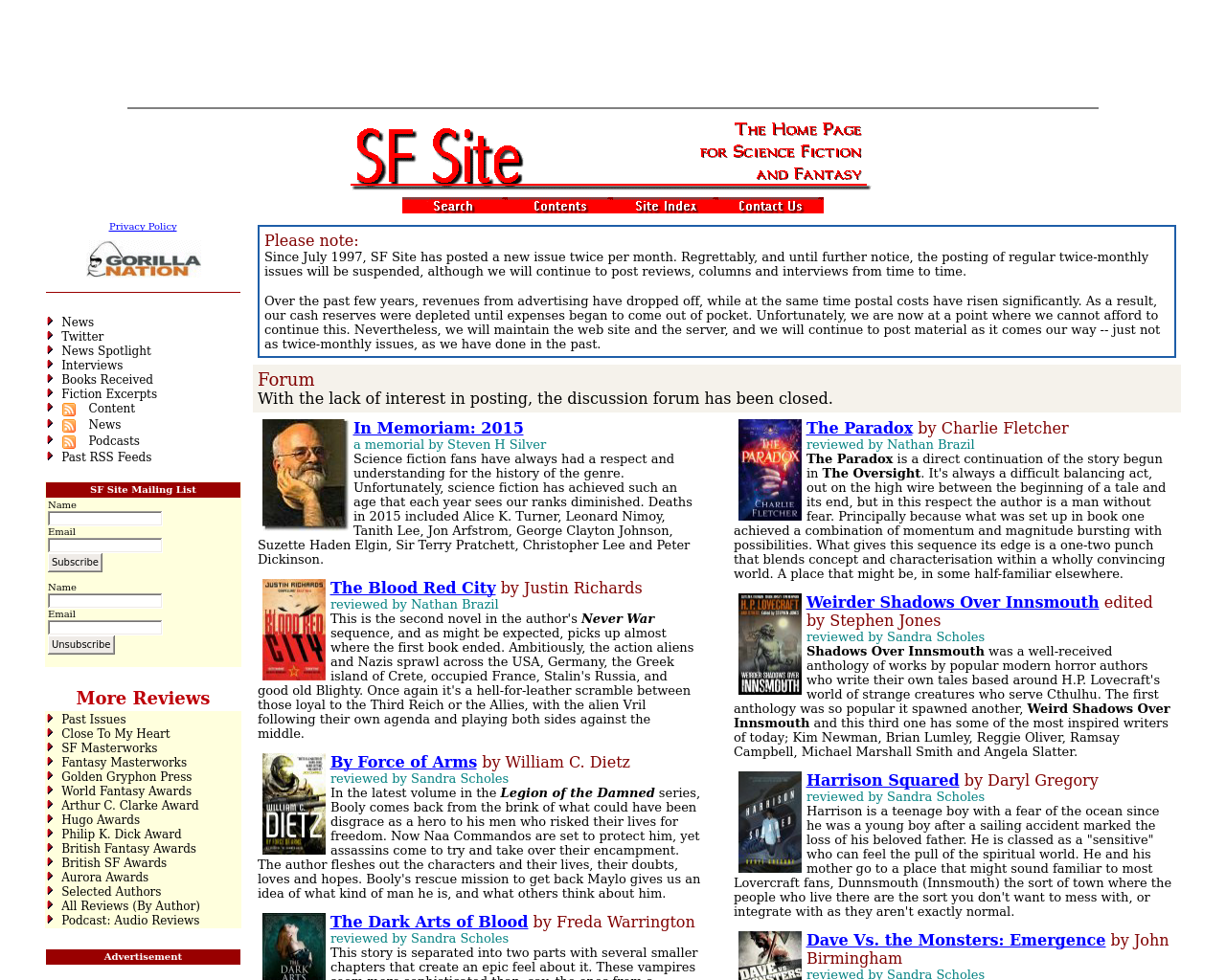 SF-Site-Advertising-Reviews-Pricing