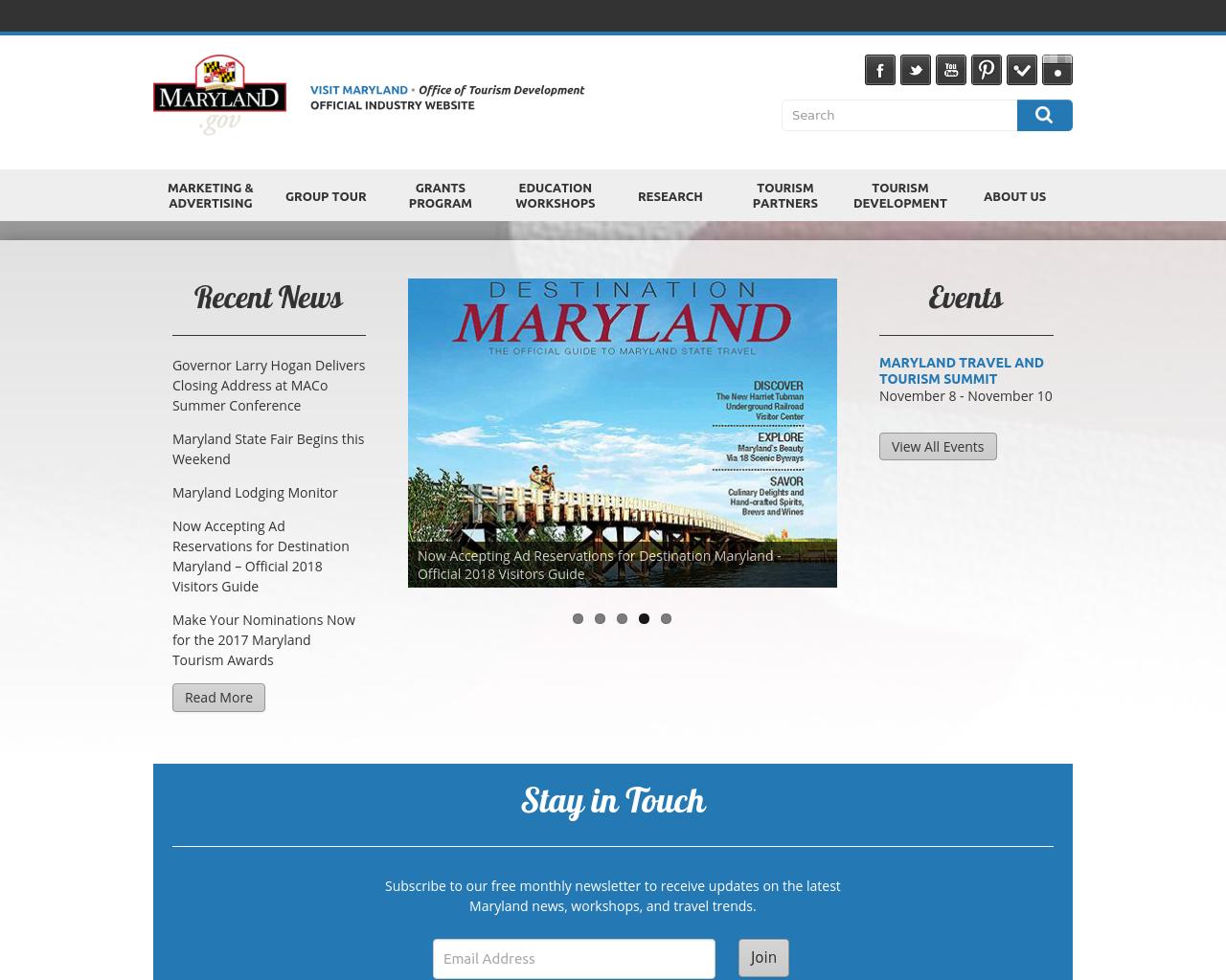MARYLAND-Advertising-Reviews-Pricing