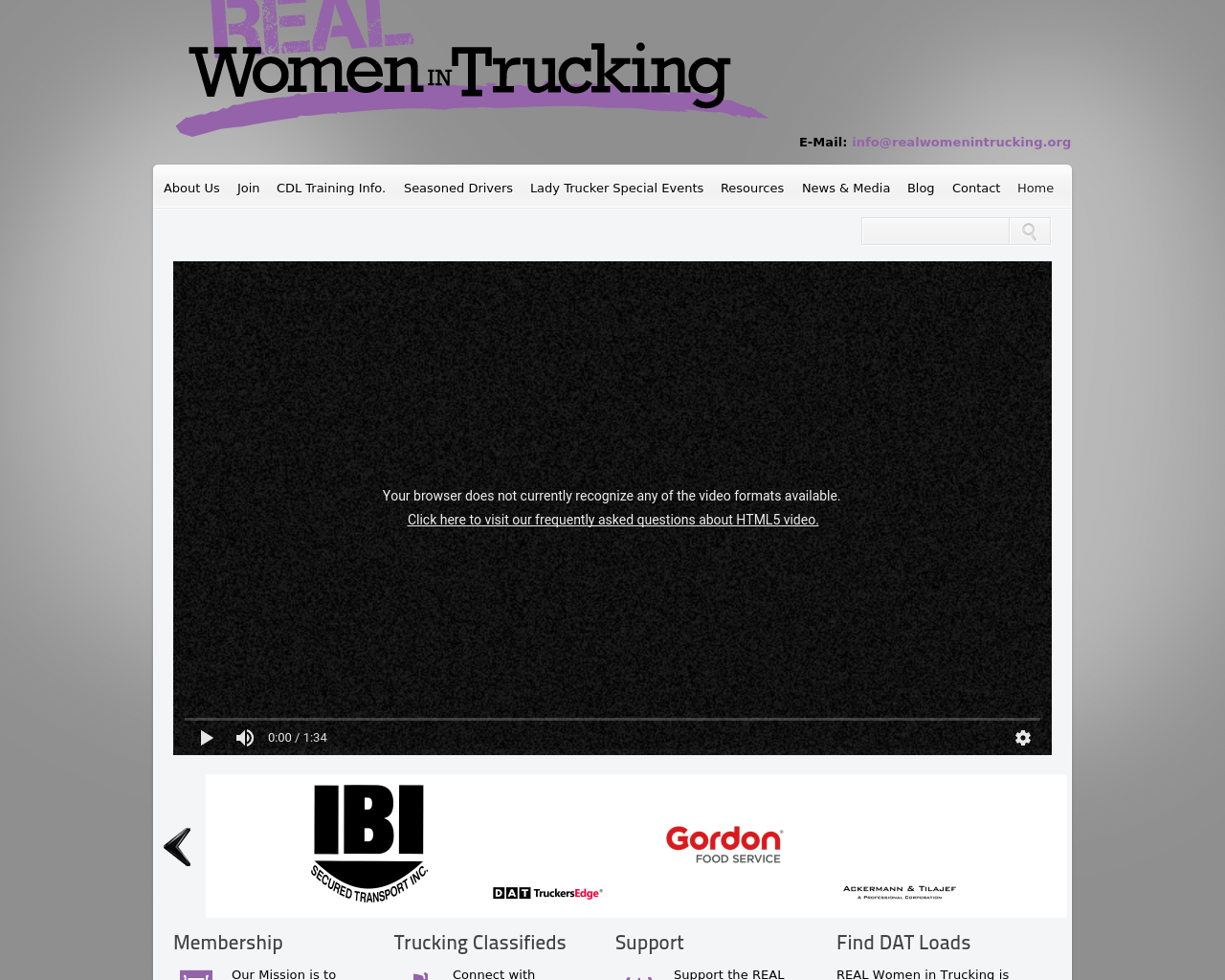 Real-Women-In-Trucking-Advertising-Reviews-Pricing
