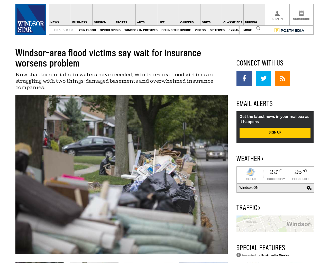 The-Windsor-Star-Advertising-Reviews-Pricing