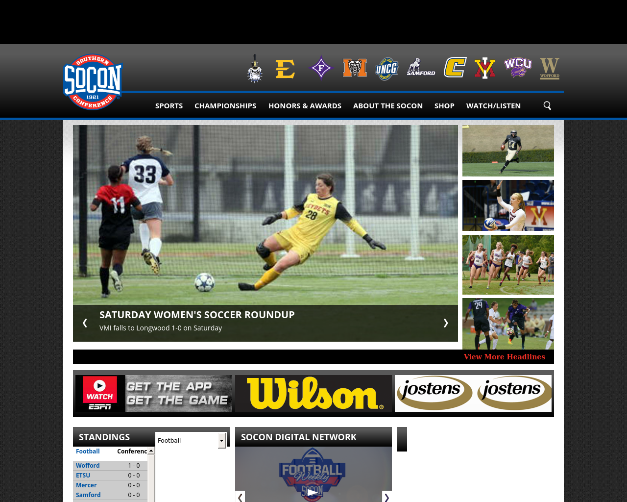 SoCon-Sports-Advertising-Reviews-Pricing