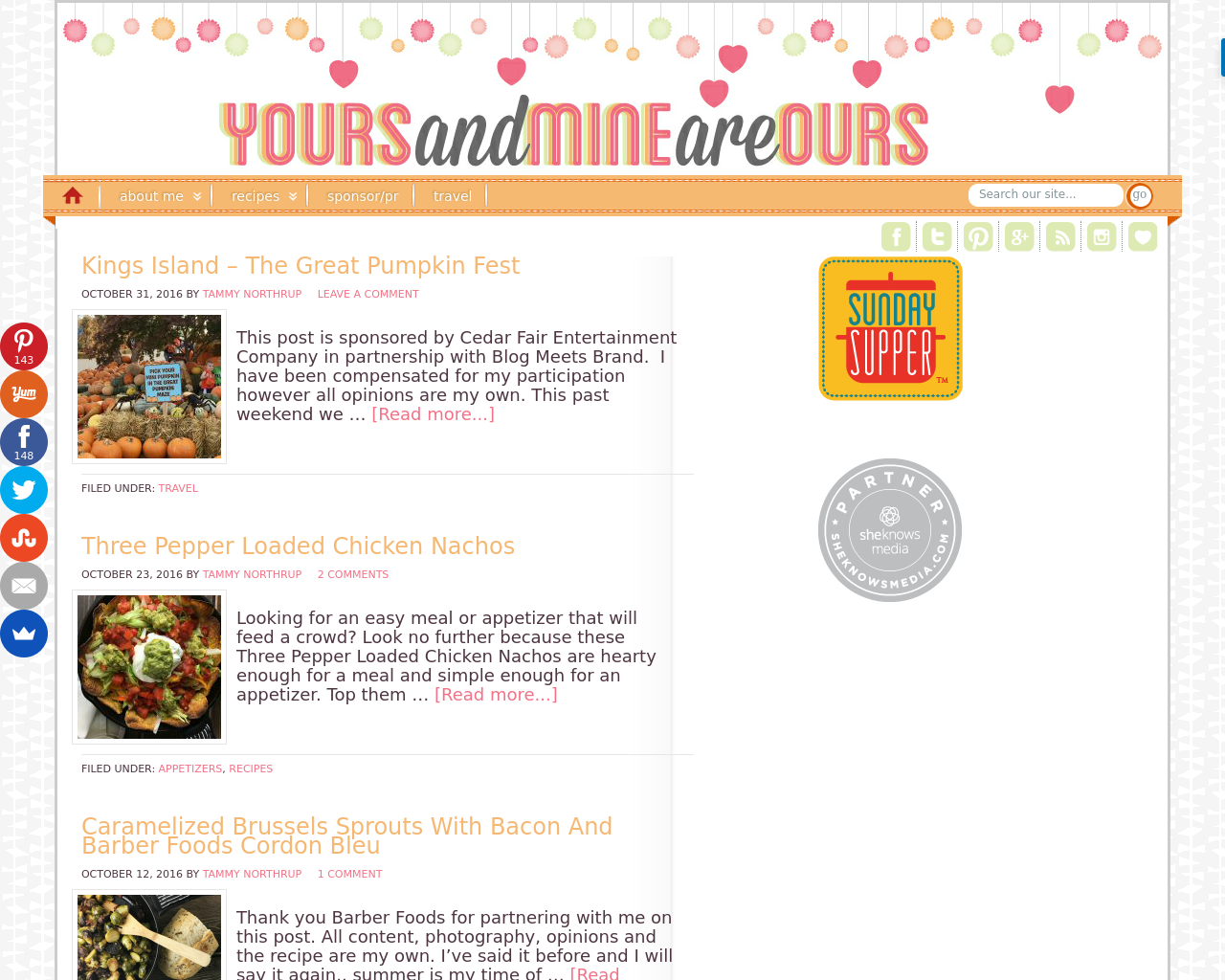 Yours-And-Mine-ARE-Ours-Advertising-Reviews-Pricing
