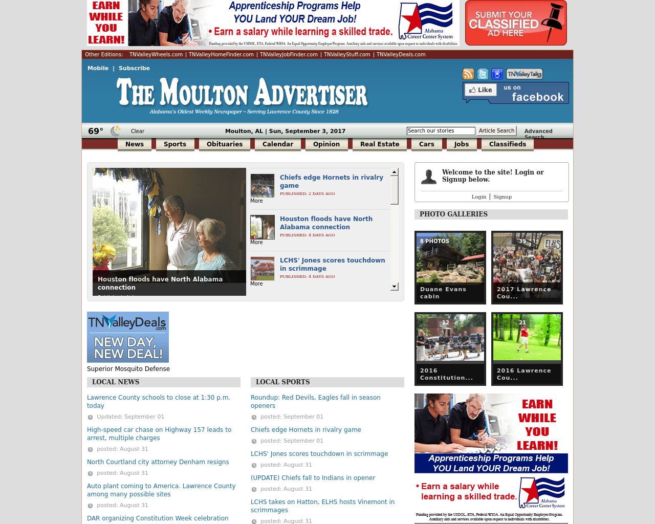 The-Moulton-Advertiser-Advertising-Reviews-Pricing