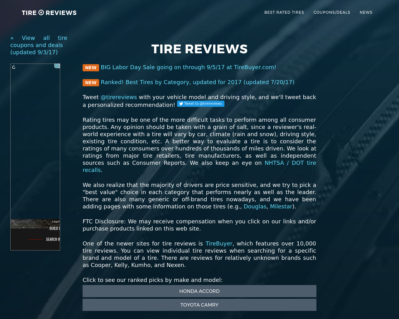 Tire-Reviews-Advertising-Reviews-Pricing