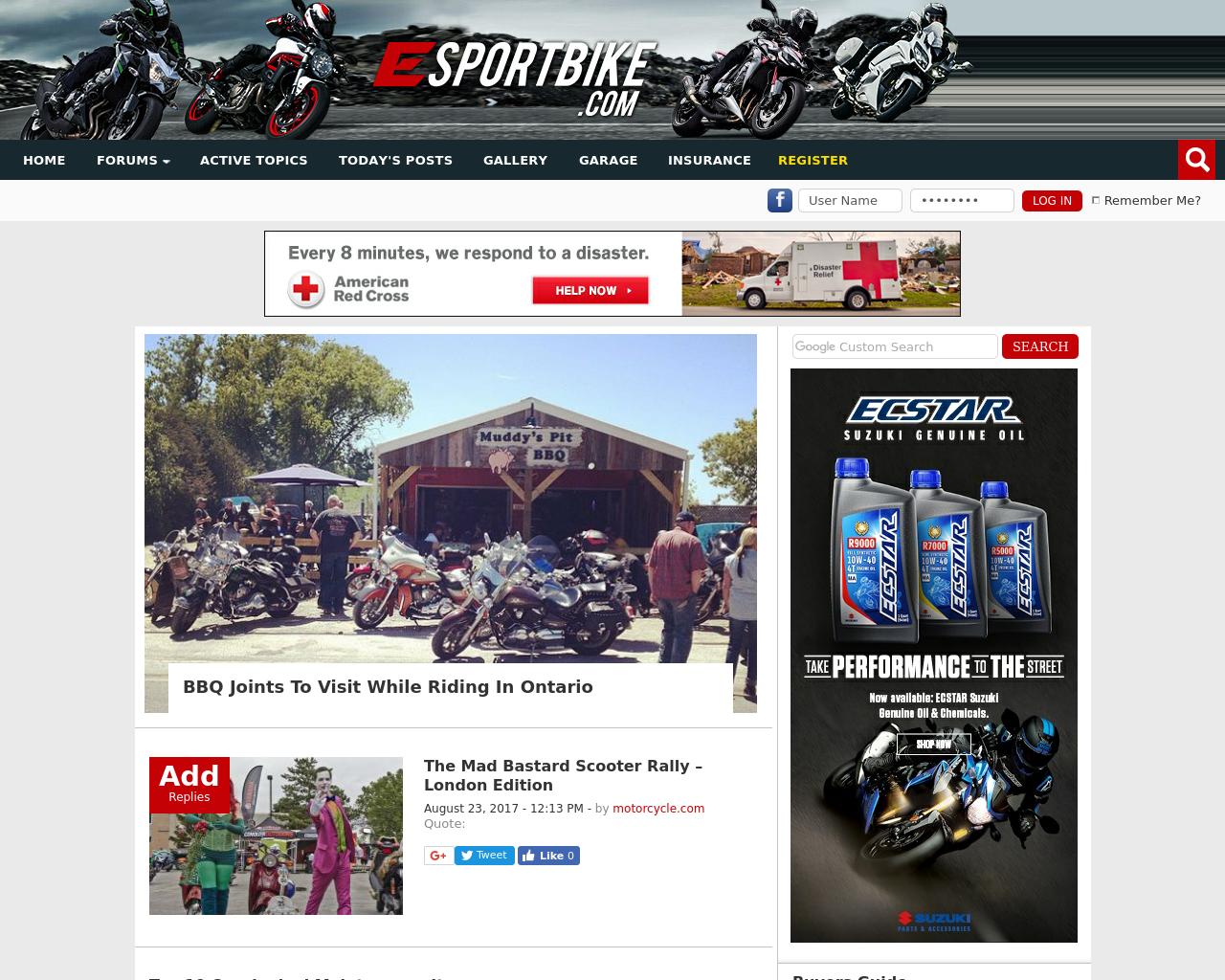 ESportbike.com-Advertising-Reviews-Pricing