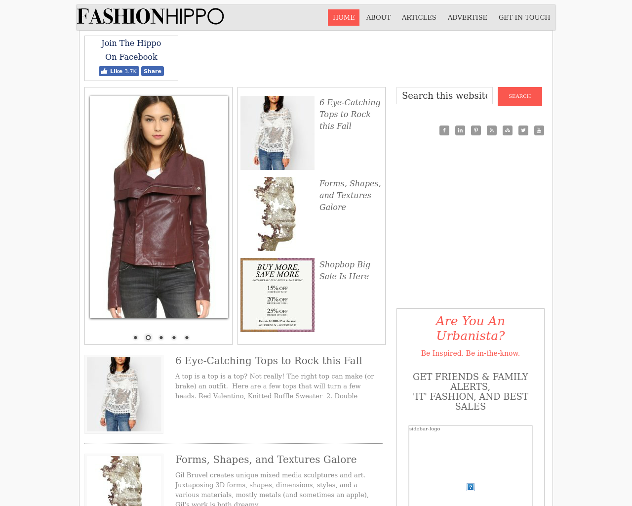 Fashion-Hippo-Advertising-Reviews-Pricing
