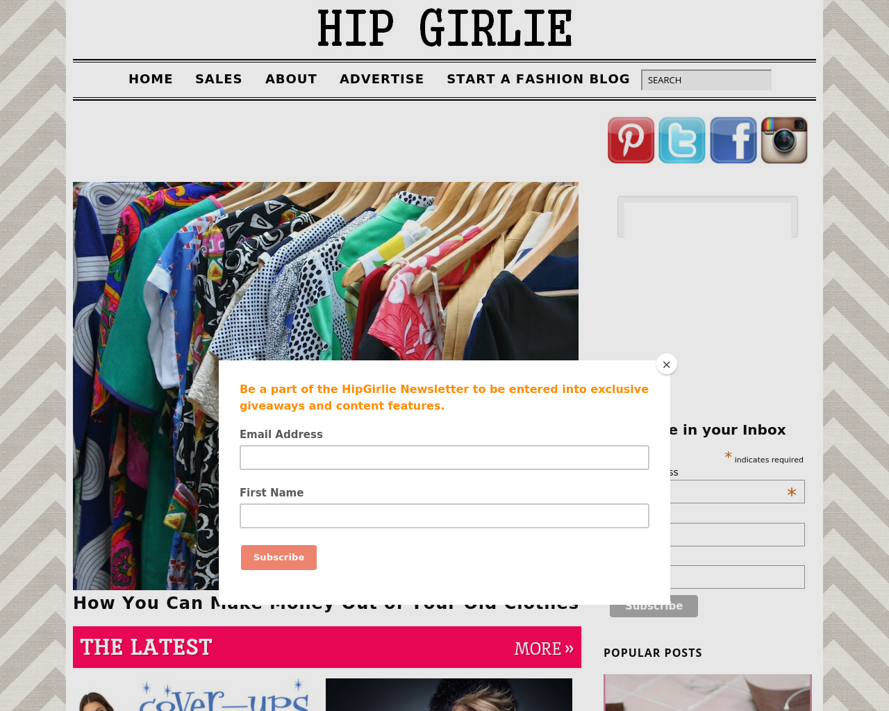 Hip-Girlie-Advertising-Reviews-Pricing