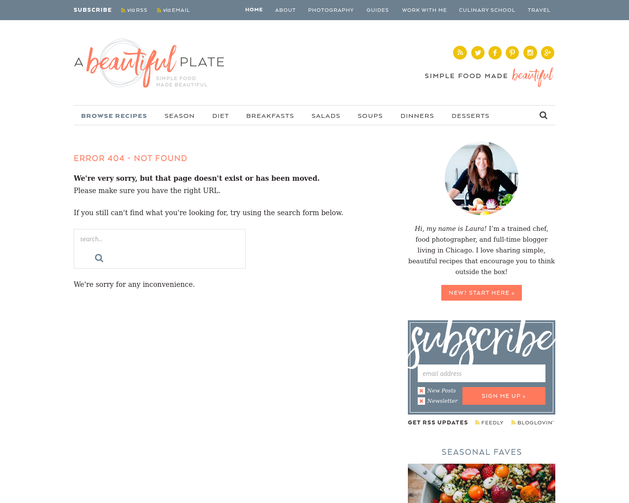 Blogging-Over-Thyme-Advertising-Reviews-Pricing