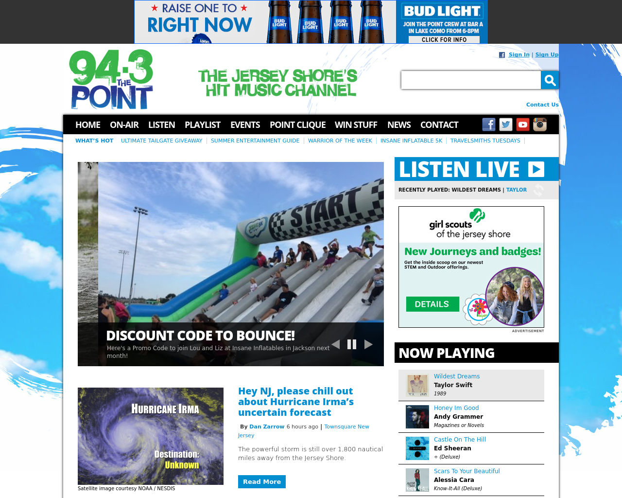 94.3-The-Point-Advertising-Reviews-Pricing