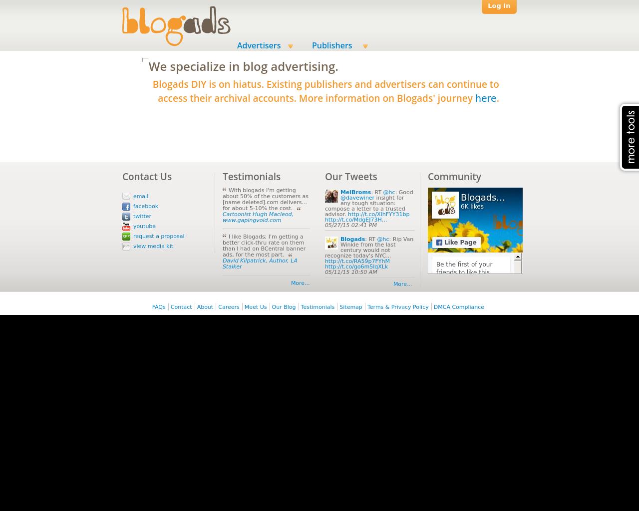 Conversational-Reading-Advertising-Reviews-Pricing