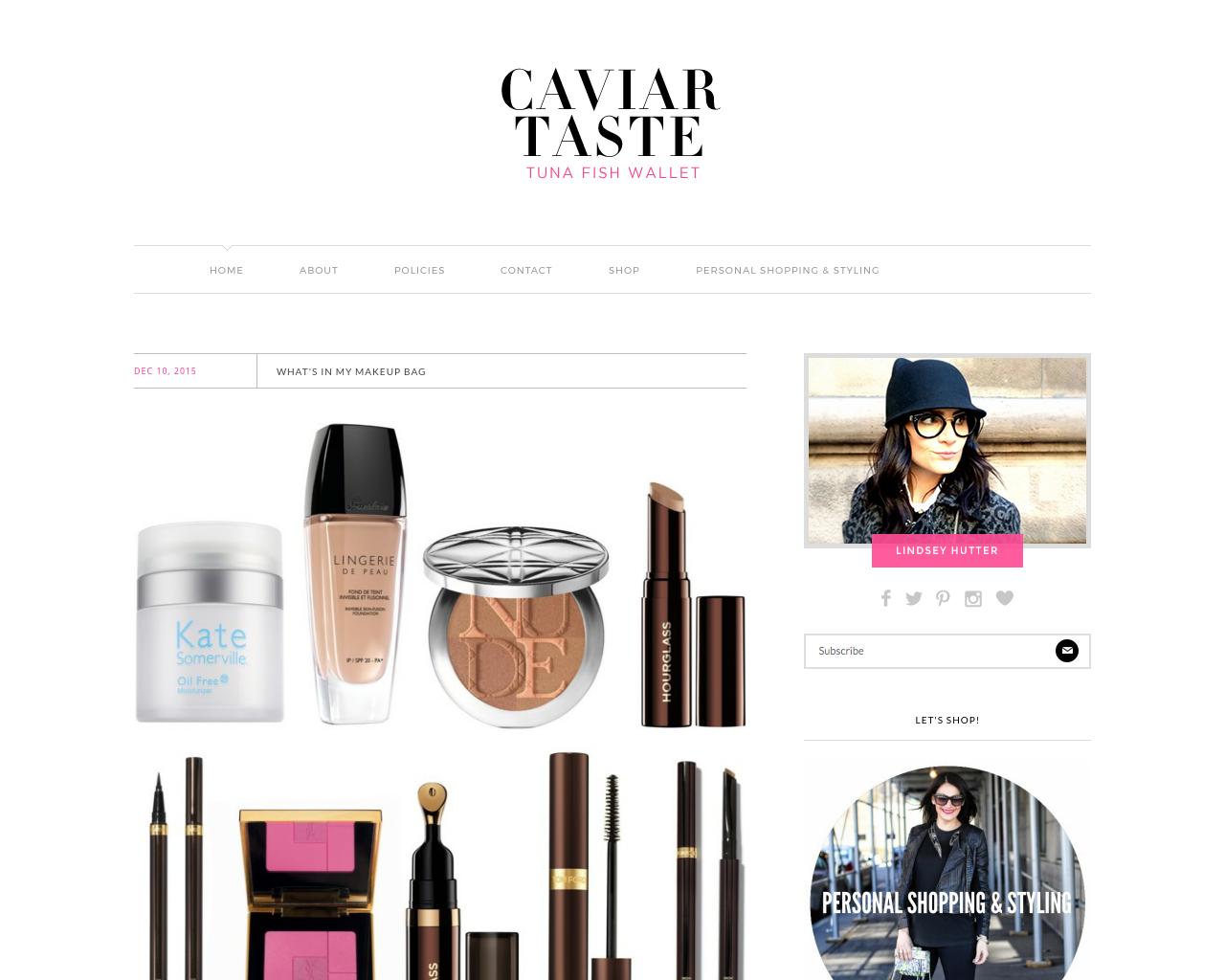 Caviar-Taste-Advertising-Reviews-Pricing