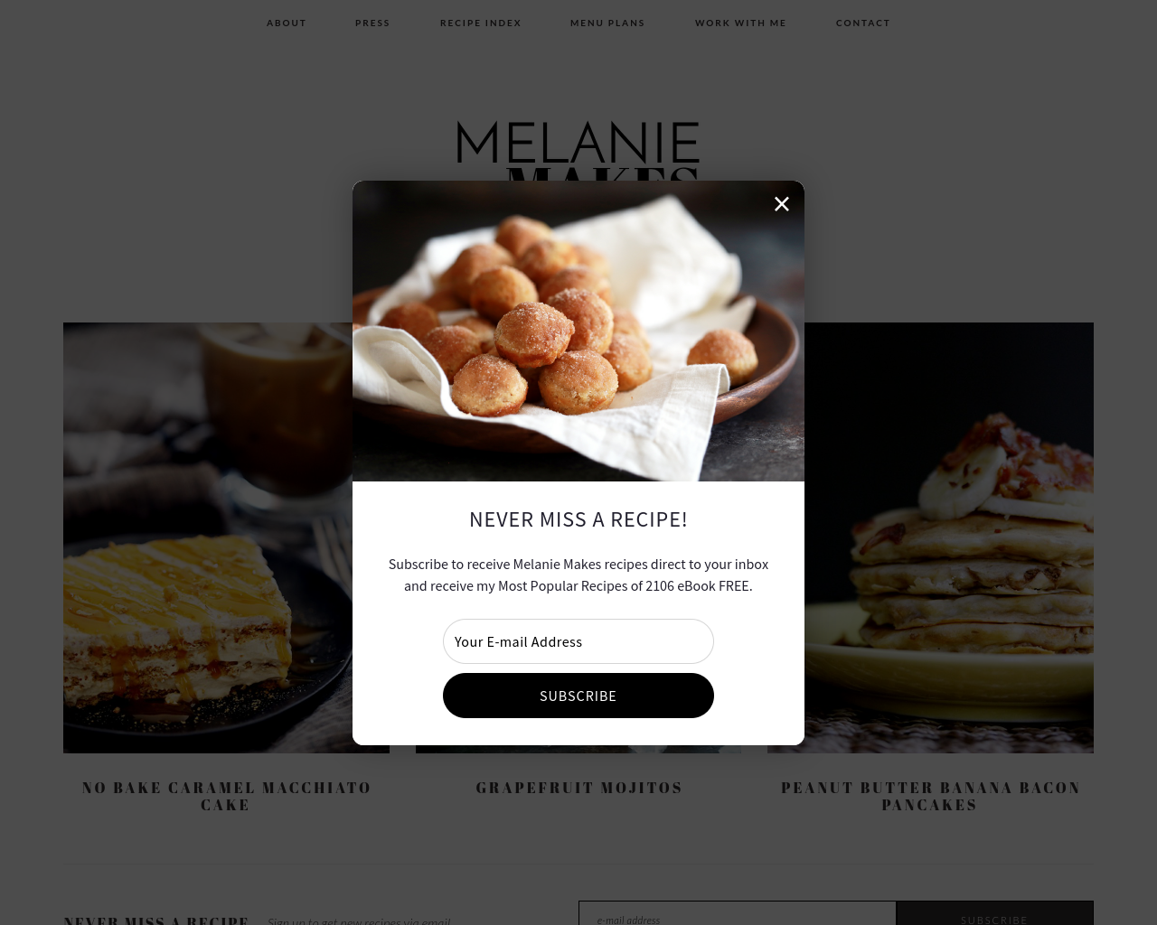 Melanie-Makes-Advertising-Reviews-Pricing