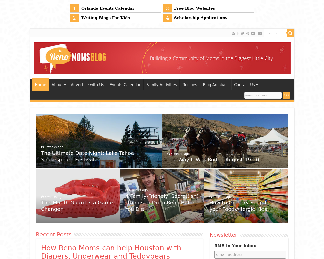 Reno-Moms-Blog-Advertising-Reviews-Pricing