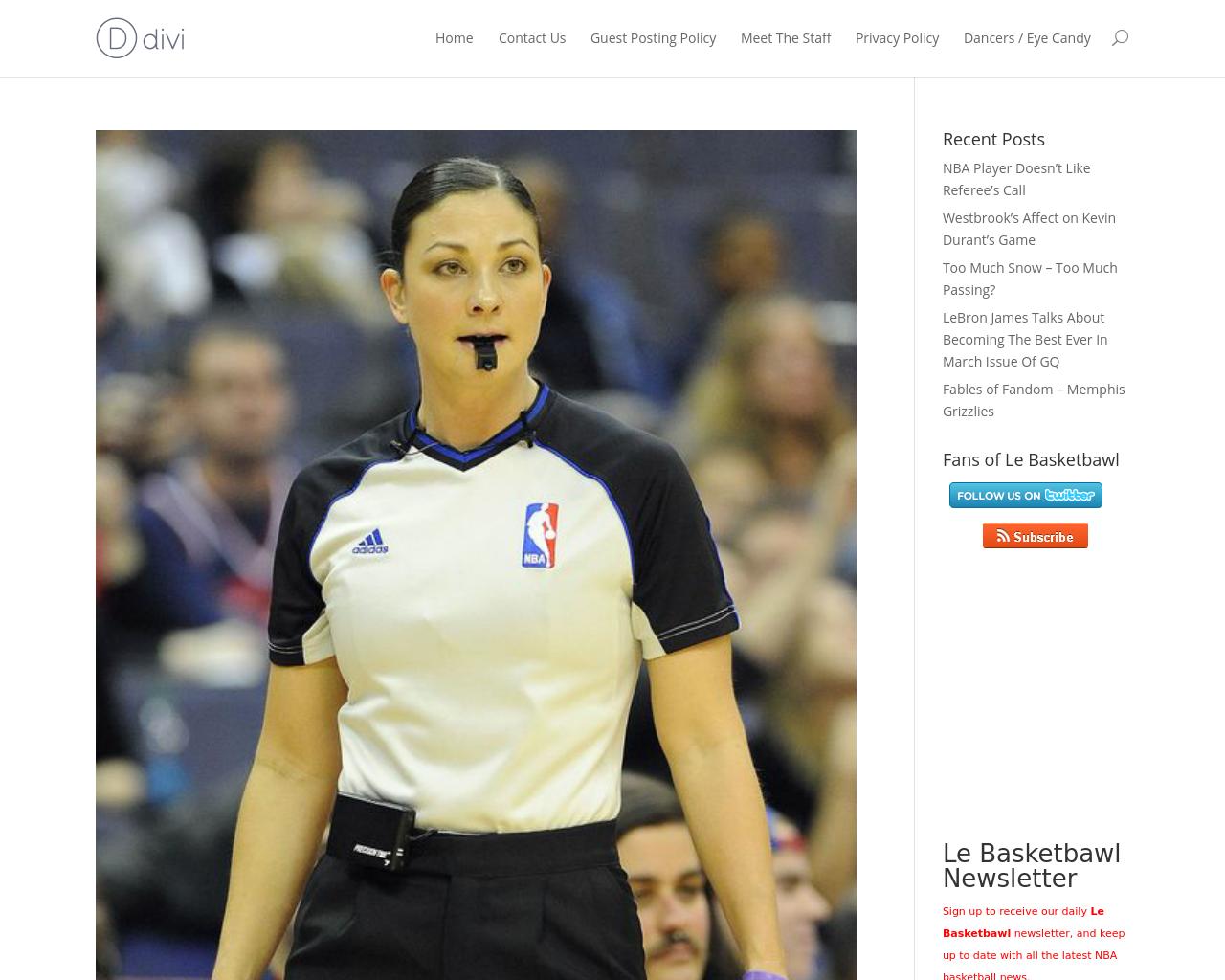 Le-Basketbawl-Advertising-Reviews-Pricing