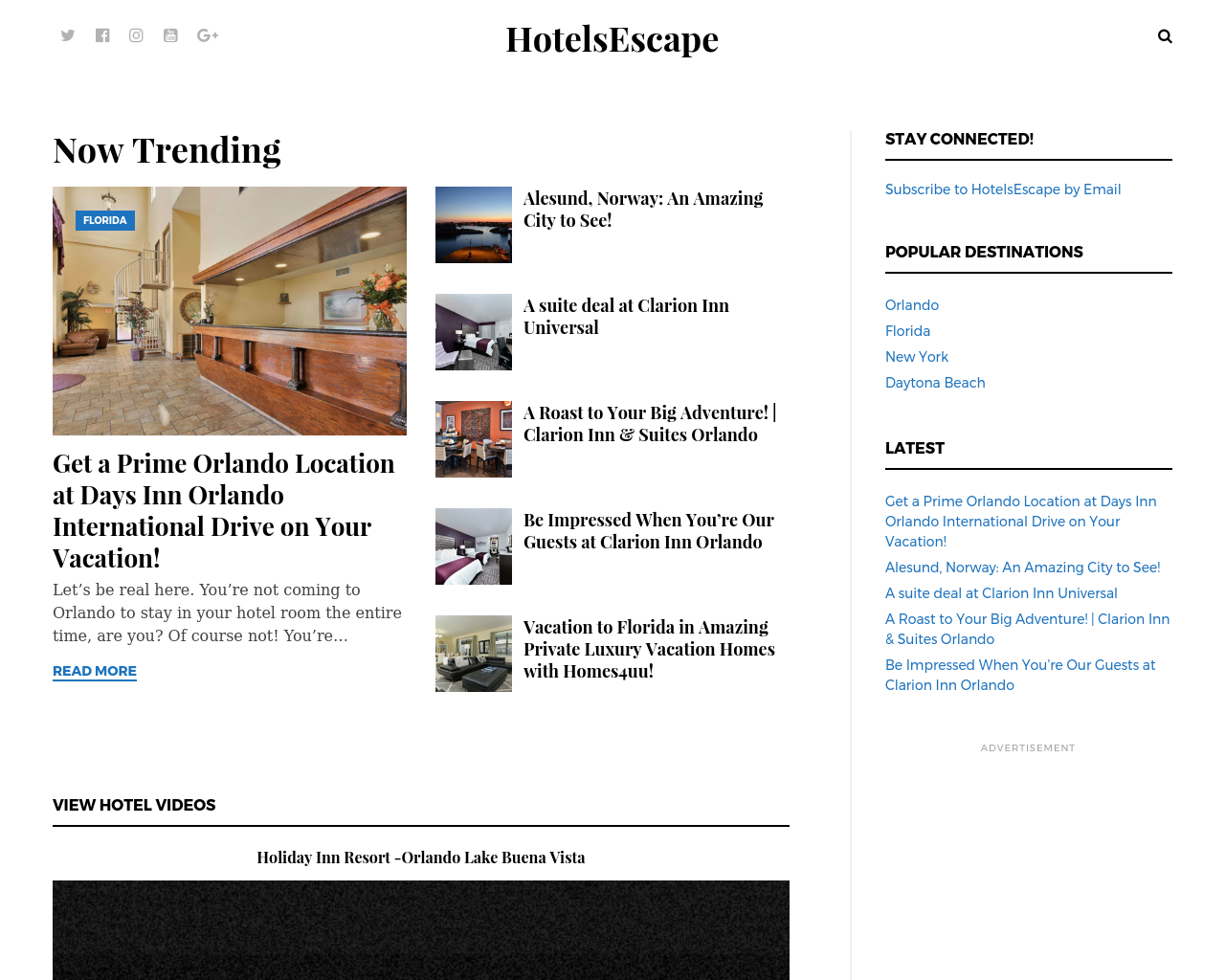 Hotelsescape-Advertising-Reviews-Pricing