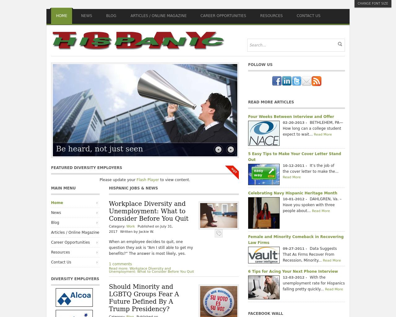 Hispanic-Today-Advertising-Reviews-Pricing