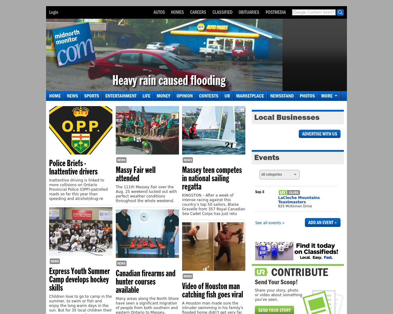 The-Mid-North-Monitor-Advertising-Reviews-Pricing