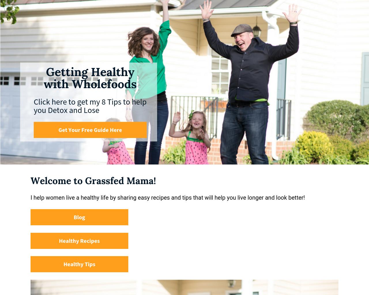 Grassfed-Mama-Advertising-Reviews-Pricing