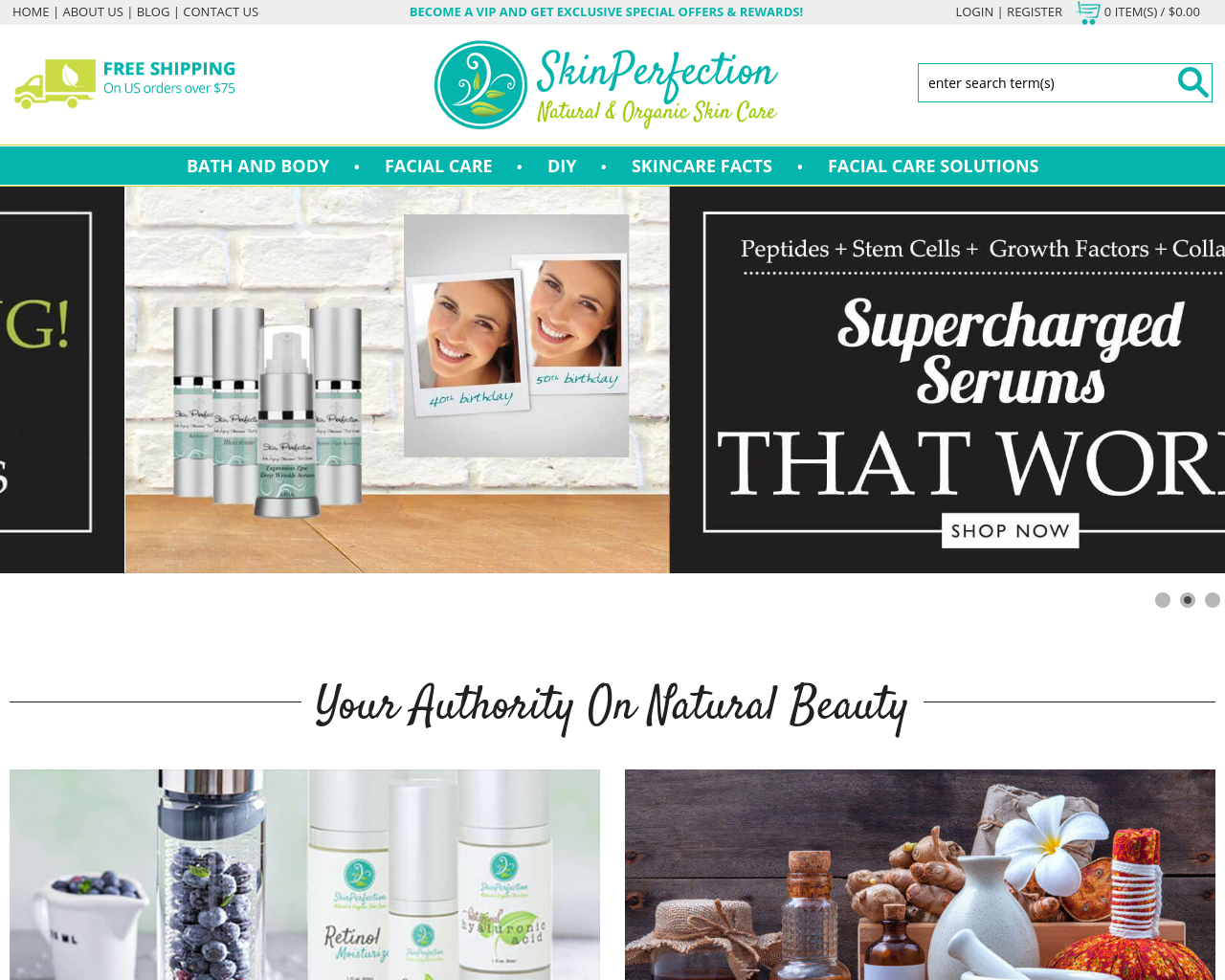 Organic-Natural-Beauty-Directory-Advertising-Reviews-Pricing