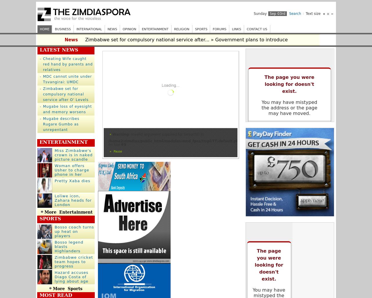 The-Zimdiaspora-Advertising-Reviews-Pricing