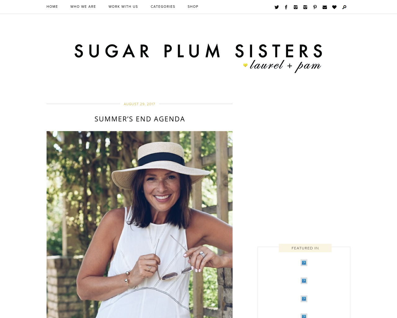 Sugar-Plum-Sisters-Advertising-Reviews-Pricing