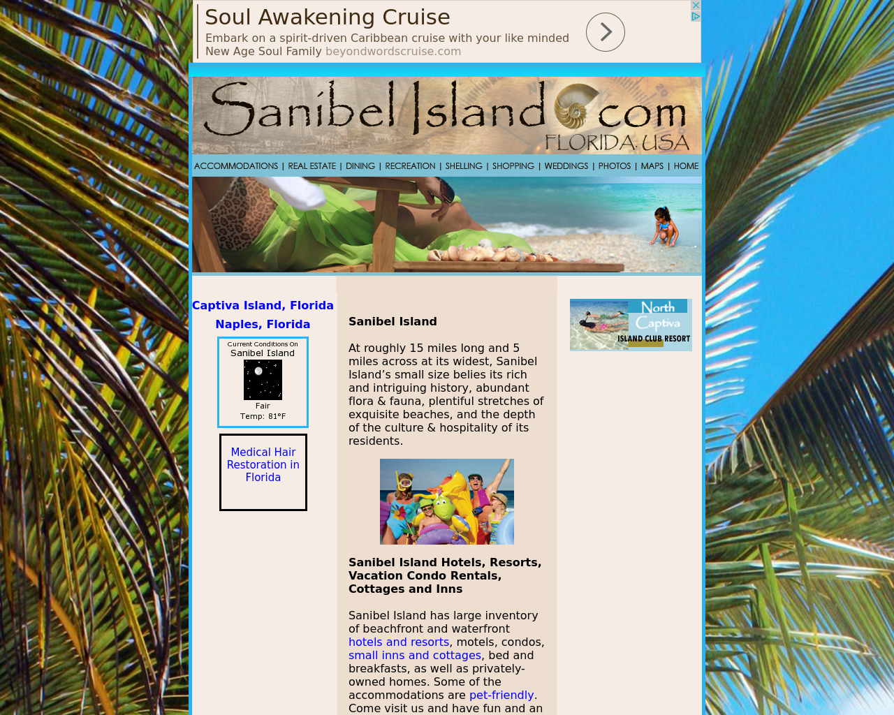 Sanibel-Island-Advertising-Reviews-Pricing