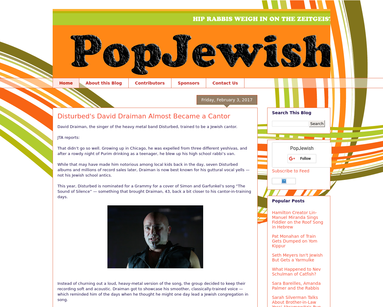 PopJewish-Advertising-Reviews-Pricing