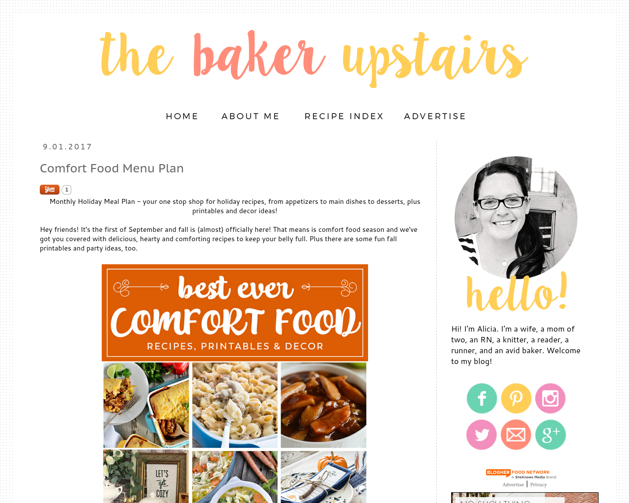 The-Baker-Upstairs-Advertising-Reviews-Pricing